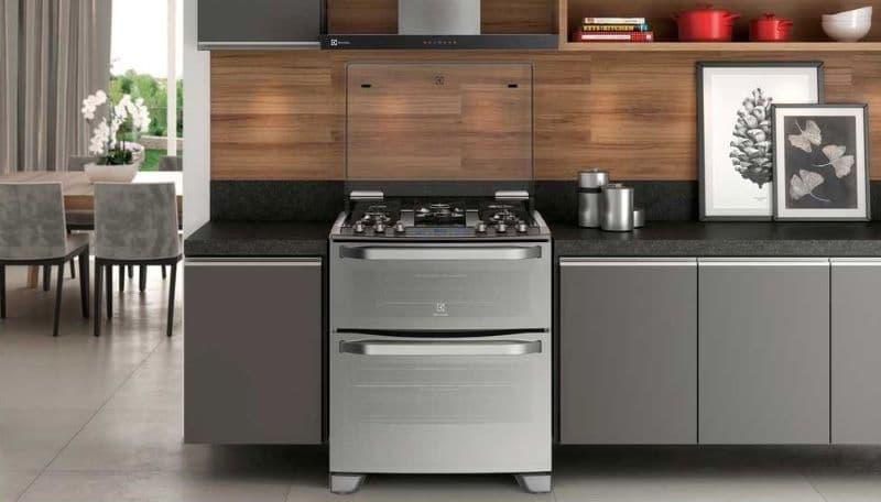 Electrolux-Cocina-Vitroceramica-dos-hornos