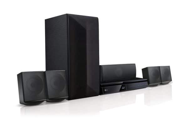 home-theater-LHB625M0