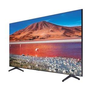 UN50TU7100-tv