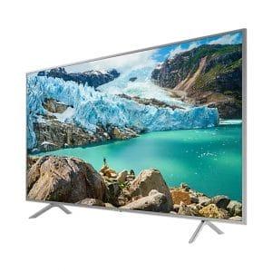 UN65RU7150-tv