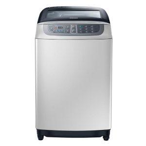 lavadora-de-19-kg-WA19F7L6DDB
