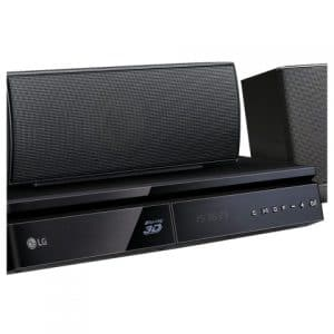 home-theater-blu-ray-LHB625M0