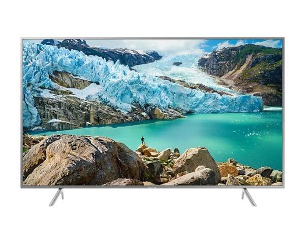 tv-UN65RU7150
