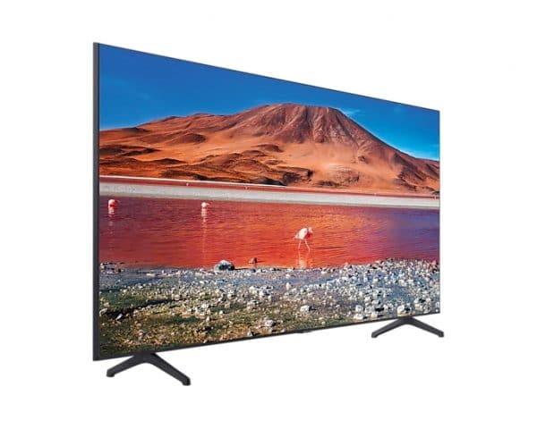 tv-slin-4k-UN70TU7100