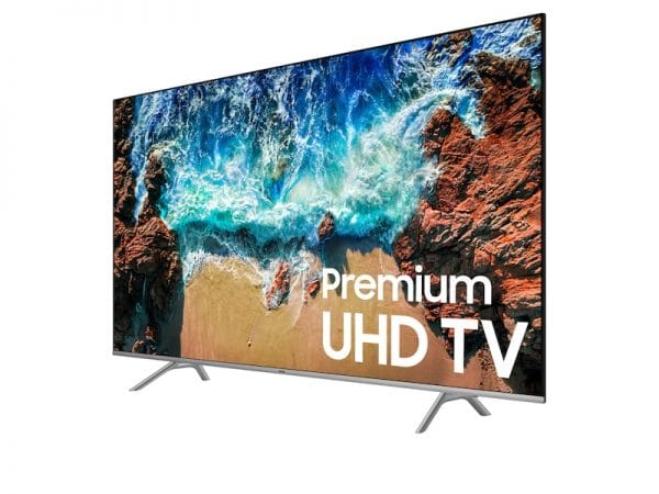 tv-UN82NU8000