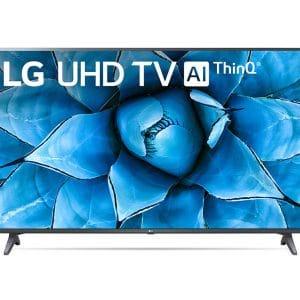 tv-lg-50UN7310