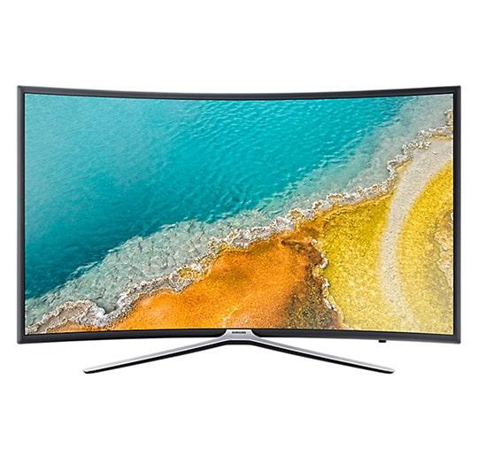 tv-UN49K6500