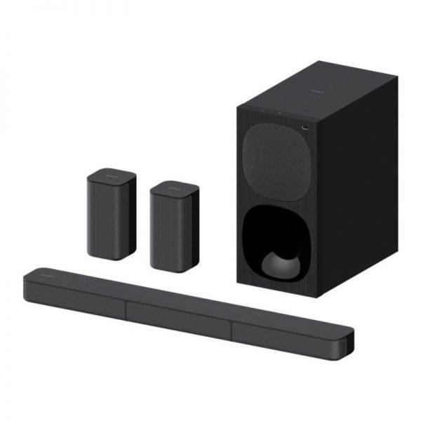 sony-barra-de-sonido-S20R