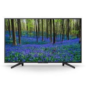 tv-sony-49X725F