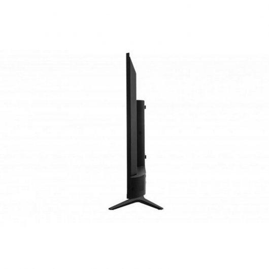 tv-hisense-32A5600