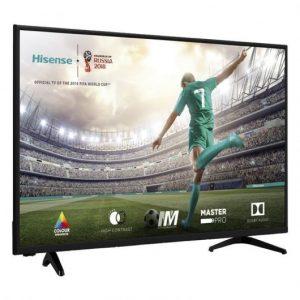 32A5600-tv-hisense
