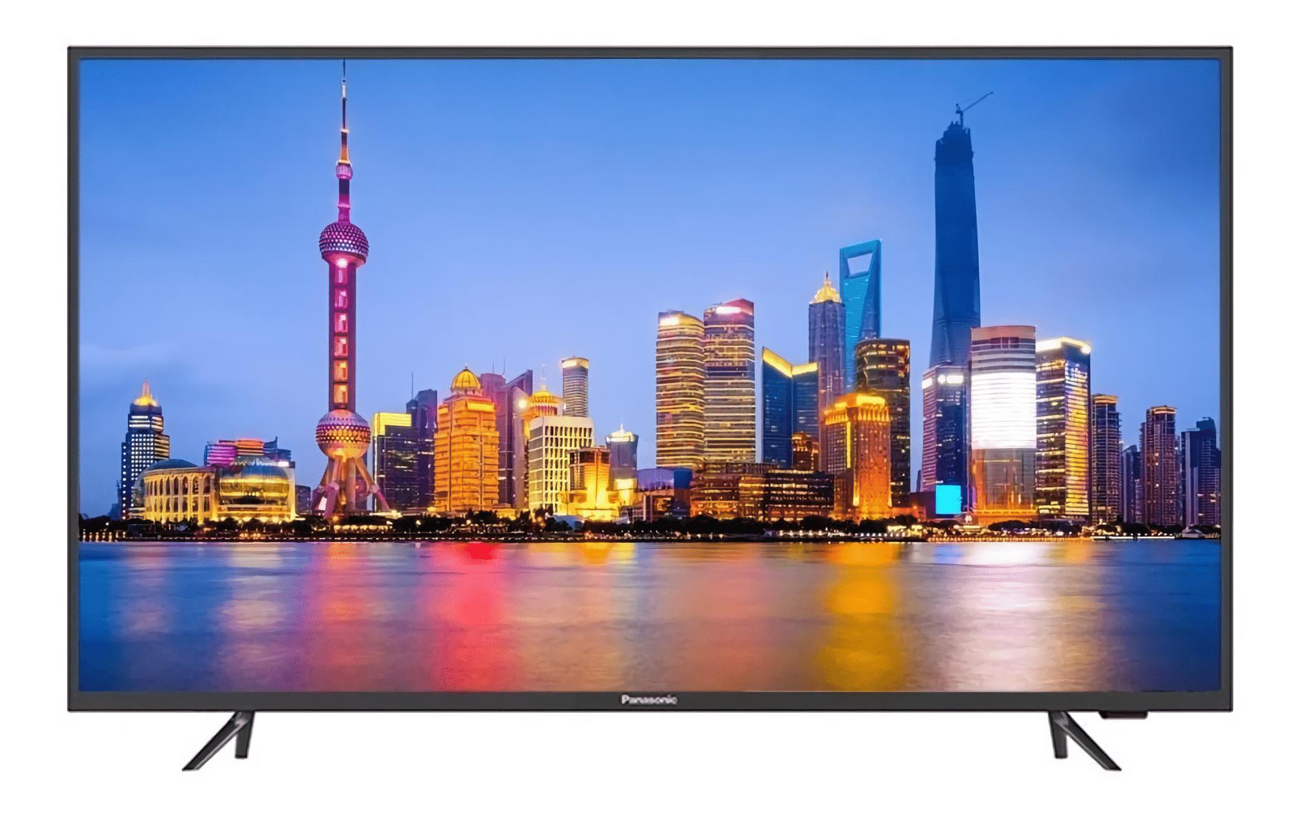 43FX500-tv