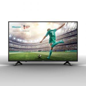 55A6100-tv-smart-tv