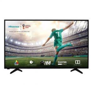 32A5600-tv-hisense-hd