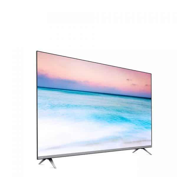 tv-philips-58PUD6654