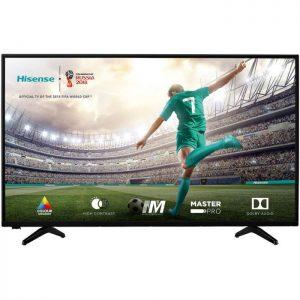 tv-hd-led-43A5600