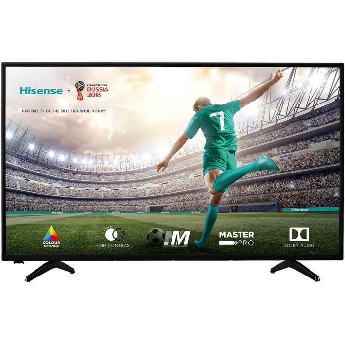 tv-43A5600