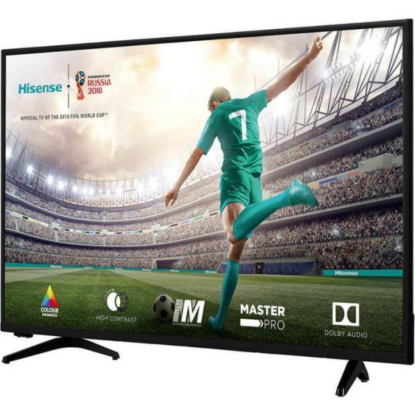 tv-hd-led-hisense-43A5600