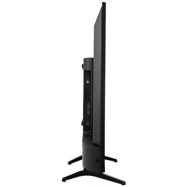 tv-smart-tv-ultra-hd-43A5600-hisense