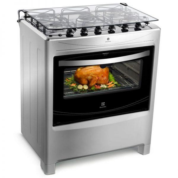 cocina-Electrolux-76LSU-5-hornillas