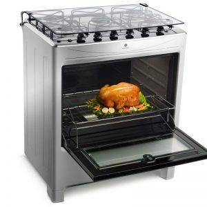 cocina-Electrolux-76LSU-color-gris