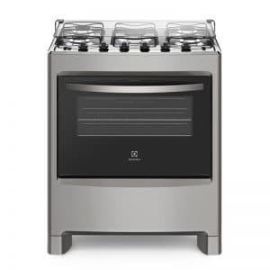 cocina-Electrolux-de-5-hornallas-76LSU-color-gris