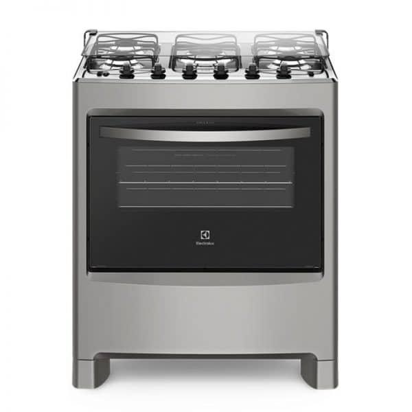 cocina-Electrolux-76LSU