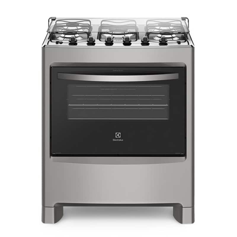 cocina Electrolux 76LSU