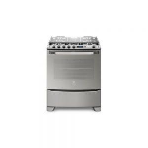cocina-electrolux-con-grill-76GSR