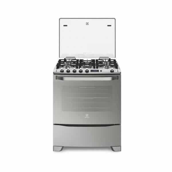 cocina-electrolux-con-grill-inoxidable-76GSR