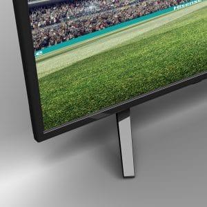 tv-led-de-55-pulgadas-55A6100