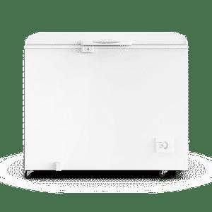 Freezer_H330-electrolux