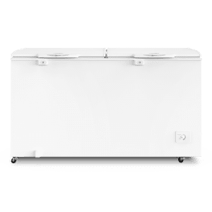 Freezer-H550
