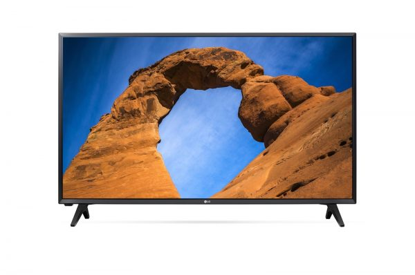tv-lg-43LK5000