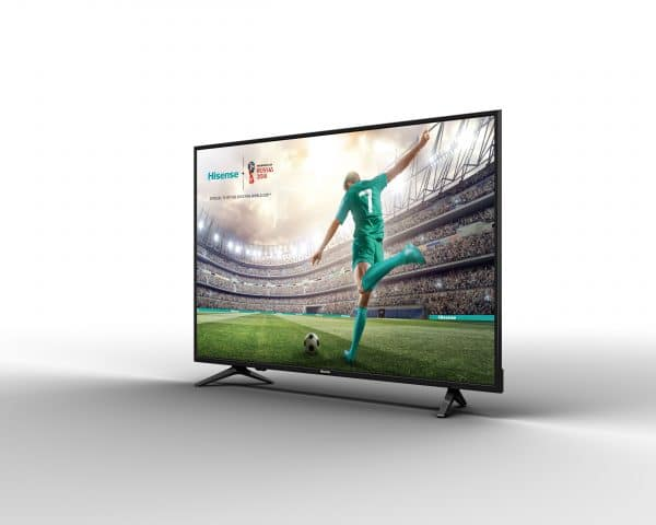 tv-de-55-pulgadas-led-smart-tv-55A6100