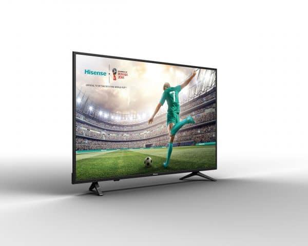 tv-hisense-55A6100