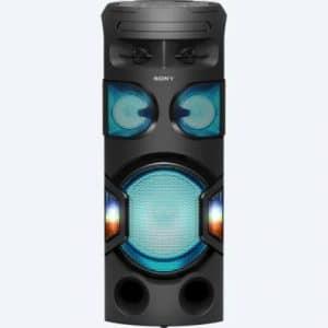 sony-MHC-V71D-Contrólalo-todo-desde-la-pista-de-baile