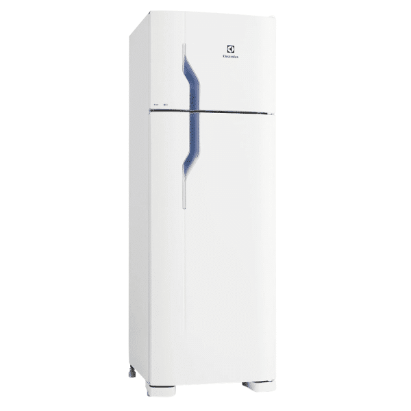 heladera-electrolux-DC35A-semi-seco