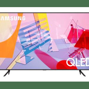 tv-QN55Q60T