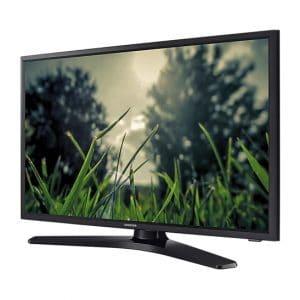 tv-monitor-samsung-de-24-pulgadas-24HE310