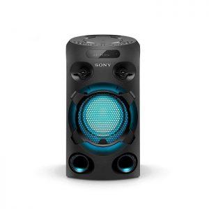 equipo-de-sonido-MHC-V02