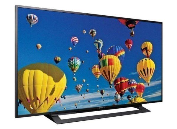 tv-sony-led-32R325
