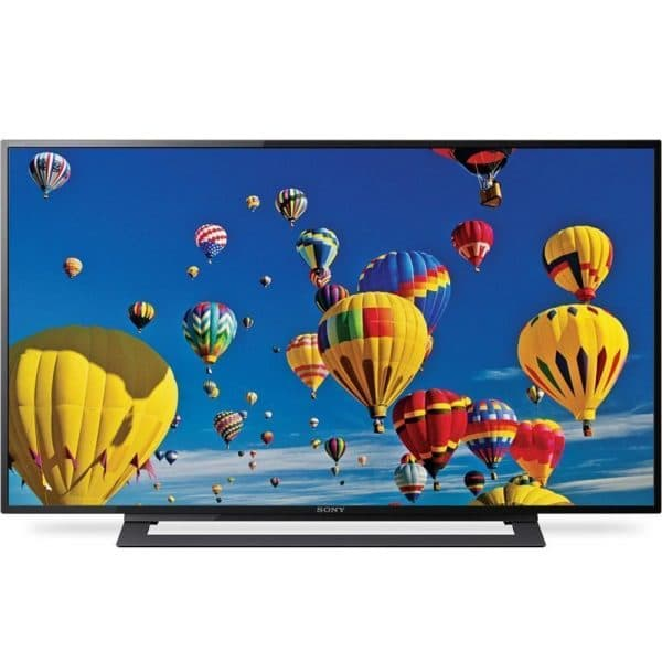tv-sony-32R325