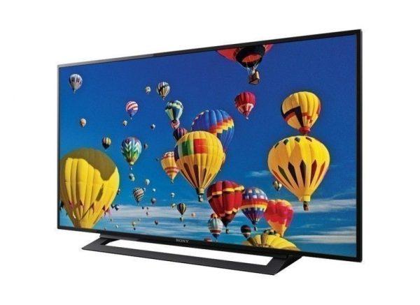 tv-de-32-pulgadas-32R325
