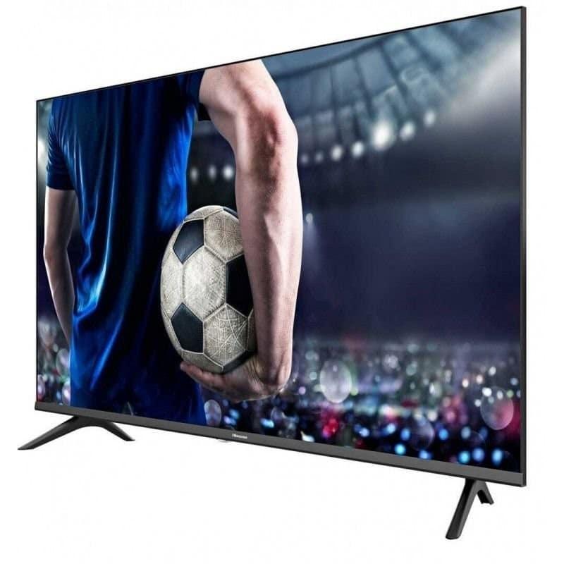 40A5600-hisense-tv