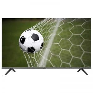 tv-hisense-de-40-pulgadas-40A5600