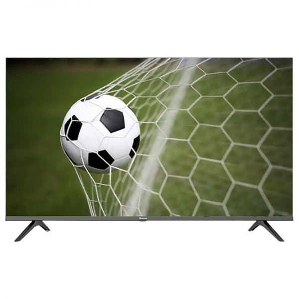 televisor-hisense-40-led-fullhd-smart-tv-hdmi-40a5600