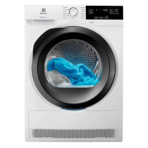secadora-electrolux-eléctrica-EDEH08H5EW