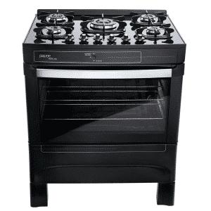 cocina-vitroceramica-5H-negro