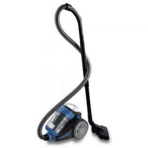 aspiradora-ABS02